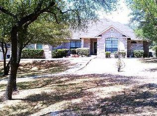 3747 Oak Cluster St , San Antonio TX