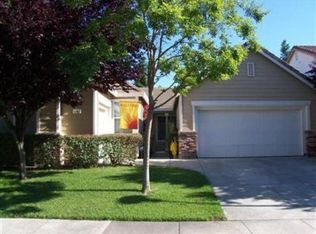 1782 Harwood Way , Sacramento CA
