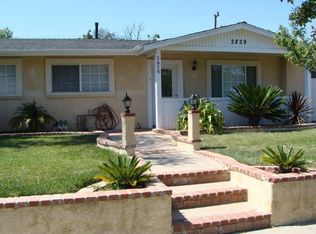 2829 Royal Ave , Simi Valley CA