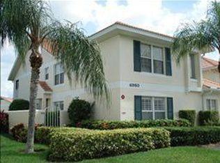 4960 Deerfield Way Apt 101, Naples FL
