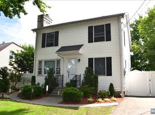 848 Grant Ave , Maywood NJ