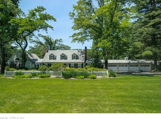 45 West Rd, Canton, CT 06019