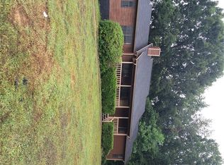 4399 Ridge Ct , Loganville GA