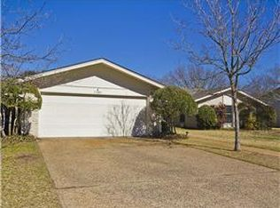 11205 Pinehurst Dr , Austin TX