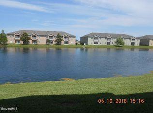 4086 Meander Pl Unit 103, Rockledge FL