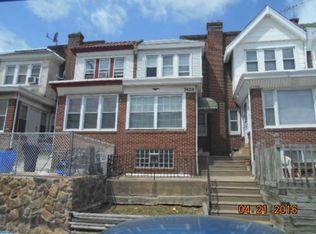 7428 Torresdale Ave , Philadelphia PA