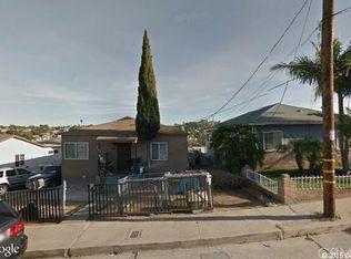 5824 Balmoral Dr , San Diego CA