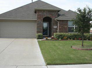 1200 Villa Paloma Blvd , Little Elm TX