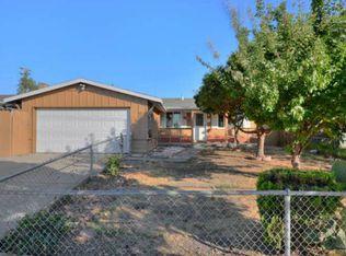 1824 Cunningham Ave , San Jose CA