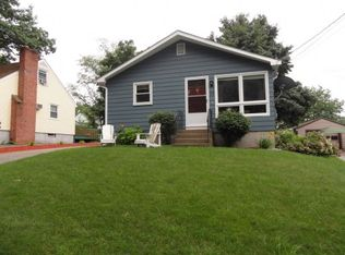 173 Brunelle Ave , Manchester NH