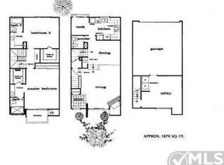 21900 Marylee St Unit 277, Woodland Hills CA
