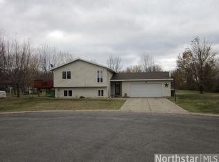 98 N Circle Dr , Montgomery MN