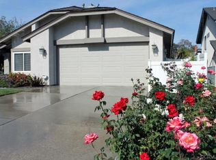 24582 Woodcreek Dr , Laguna Hills CA