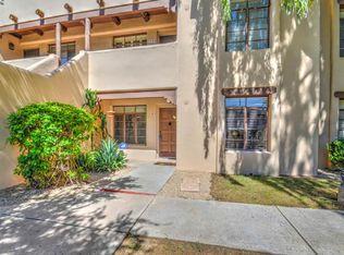1449 E Highland Ave Unit 15, Phoenix AZ