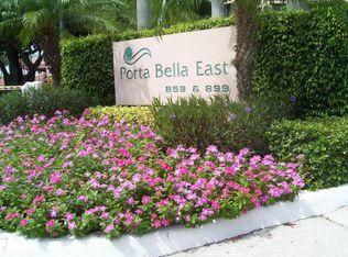899 Jeffery St Apt 301, Boca Raton FL