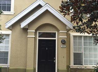 9133 Lee Vista Blvd Apt 511, Orlando FL