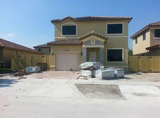 13335 SW 268TH TER , HOMESTEAD FL