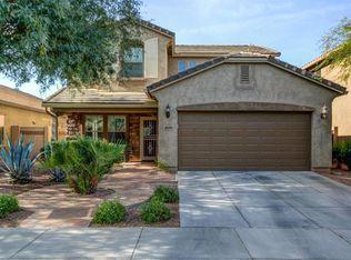 2519 W Brookhart Way , Phoenix AZ