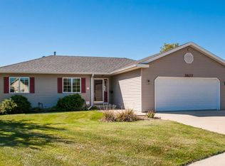 3827 11th Ave SW , Rochester MN
