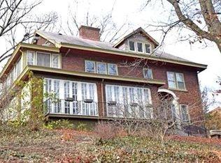 158 Lafayette Cir , Cincinnati OH