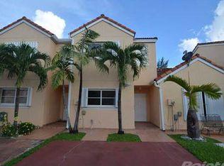 12621 NW 11th Ln , Miami FL