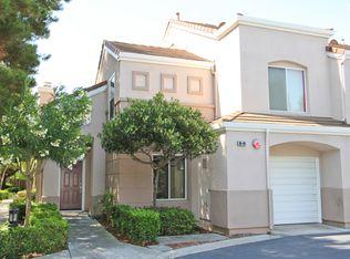 4086 Biscotti Pl , San Jose CA