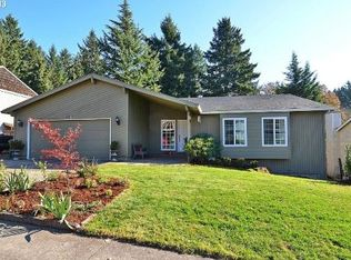 7298 SW 152nd Ave , Beaverton OR