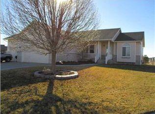 11838 W Jewell Ct , Wichita KS