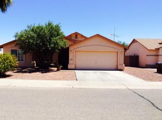 487 E Ashley Way , Florence AZ