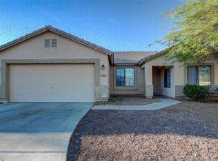 1204 W Maldonado Rd , Phoenix AZ