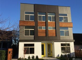 4114 Linden Ave N # A, Seattle WA