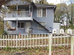 524 Woodlawn Ave NW , Atlanta GA