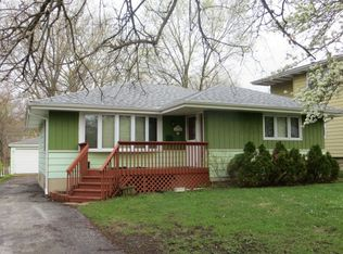 5720 Springside Ave , Downers Grove IL