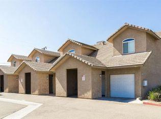 944 E Ashlan Ave, Fresno, CA 93704