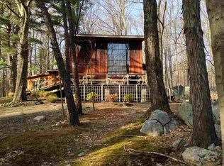 149 Mountain Rest Rd , New Paltz NY
