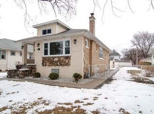 211 S 20th Ave , Maywood IL