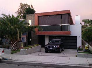 3608 Maple Ave , Manhattan Beach CA
