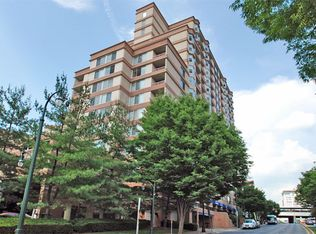 1400 E West Hwy # 157014, Silver Spring, MD 20910