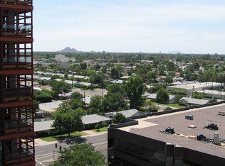 4808 N 24th St Unit 1128, Phoenix AZ