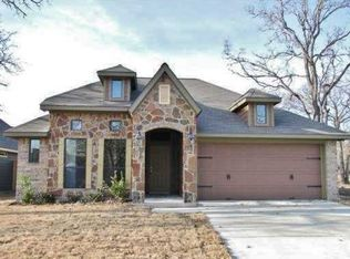 2055 Mountain Wind Loop , Bryan TX