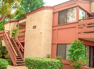 22816 Hilton Head Dr Unit 67, Diamond Bar CA