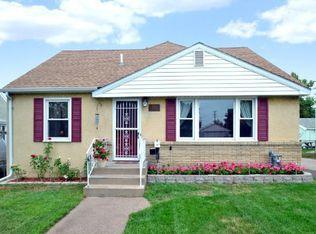 2253 Conway St , Saint Paul MN