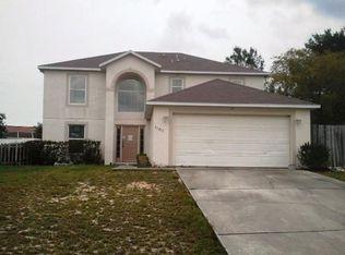 11411 Libby Rd , Spring Hill FL