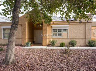 5320 Fieldstone Rd , Las Vegas NV