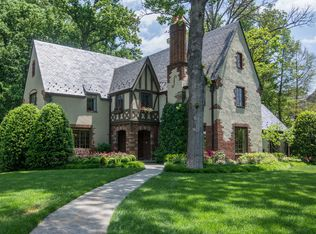 6409 Kennedy Dr, Chevy Chase, MD 20815