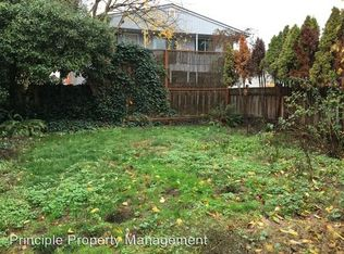 420 5th Ave SE , Albany OR