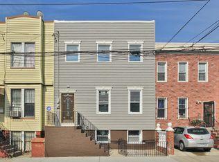 178 Essex St , Brooklyn NY