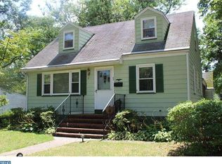 65 Gedney Rd , Lawrenceville NJ