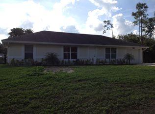 13610 66th St N , West Palm Beach FL