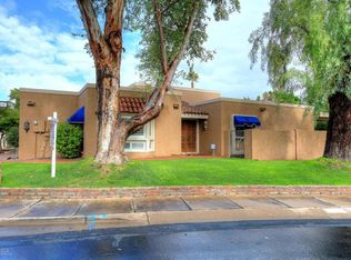 10621 N 10th Pl , Phoenix AZ